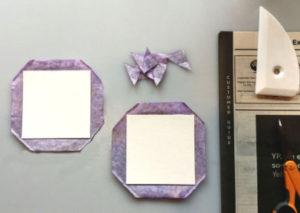 cut-corners