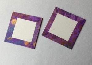 cut-corners2