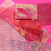 embossing-plates-1