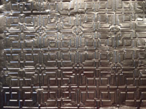 embossing-plates-2