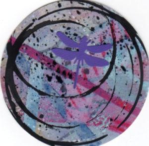 ink-circles-1