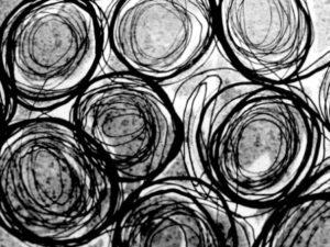 ink-circles-2