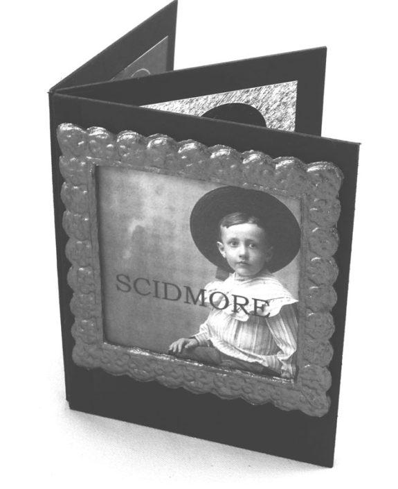 Scidmore