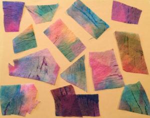 tissue-paper-3